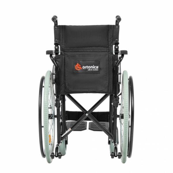 Кресло-коляска Ortonica Base 110 фото 4