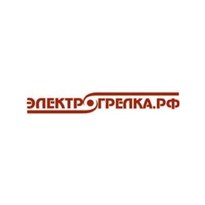 Электро-грелка.рф