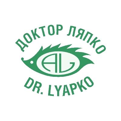 МПК Ляпко