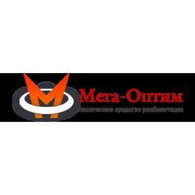Мега-Оптим