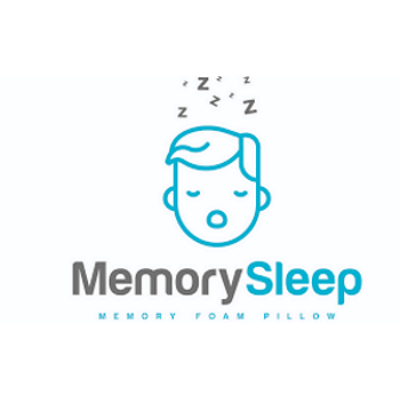 Memorysleep