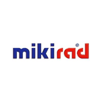 Mikirad