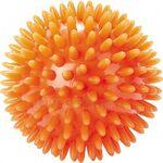 Мяч массажный игольчатый 8 см фото 1