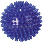 Мяч массажный игольчатый 7 см фото 1