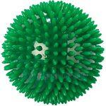 Мяч массажный игольчатый 6 см фото 1