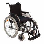 Кресло-коляска OttoBock Старт фото 1