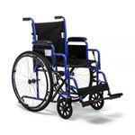 Кресло-коляска Армед H 035 фото 1