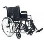 Кресло-коляска Армед H 002 фото 1