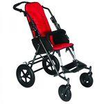 Кресло-коляска Patron Ben 4 Plus Ly-170-Ben4 P фото 1
