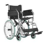 Кресло-коляска Ortonica Olvia 30 фото 1