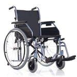 Кресло-коляска Ortonica Base 180 фото 1
