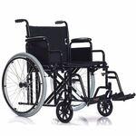 Кресло-коляска Ortonica Base 125 фото 1