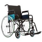 Кресло-коляска Ortonica Base 130 Эконом фото 1