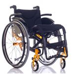 Кресло-коляска Ortonica S3000 фото 1