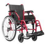 Кресло-коляска Base 160 AL фото 1