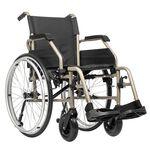 Кресло-коляска Base 130 AL фото 1