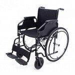 Кресло-коляска Barry A3 фото 1