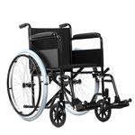Кресло-коляска Ortonica Base 100 фото 1