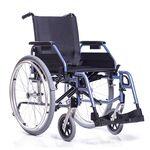 Кресло-коляска Ortonica Base 195(комиссия) фото 1