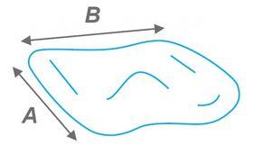 Функционально-корригирующий корсет Stabilo Base фото 2