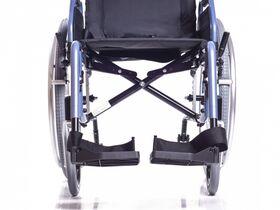 Кресло-коляска Ortonica Base 195 фото 7