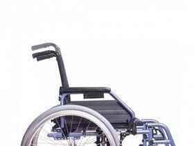 Кресло-коляска Ortonica Base 195 фото 4