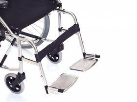 Кресло-коляска Ortonica Base 100 AL фото 3