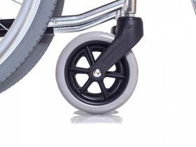 Кресло-коляска Ortonica Base 100 AL фото 6