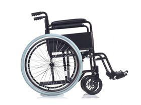 Кресло-коляска Ortonica Base 100 фото 10