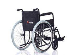 Кресло-коляска Ortonica Base 100 фото 9