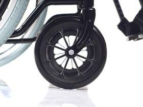 Кресло-коляска Ortonica Base 100 фото 5