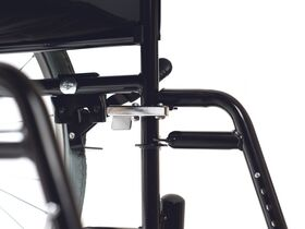 Кресло-коляска Ortonica Base 100 фото 4