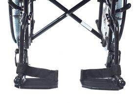 Кресло-коляска Ortonica Base 100 фото 3