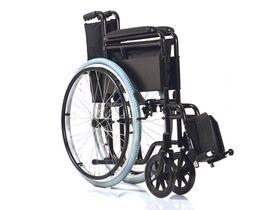 Кресло-коляска Ortonica Base 100 фото 2
