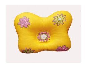 Подушка ортопедическая для новорожденных фото 2