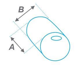 Функционально-корригирующая система Stabilo Roll фото 2
