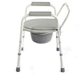 Кресло-туалет Симс-2 WC Econom фото 2