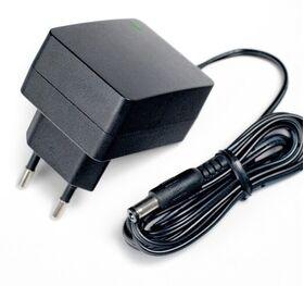 Адаптер для тонометра LD-N057 фото 1