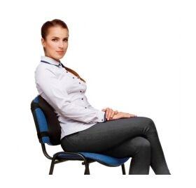 Подушка ортопедическая под спину фото 1