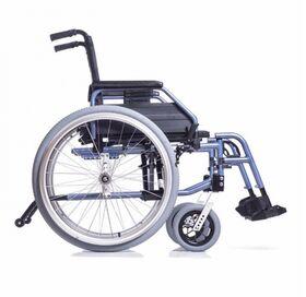 Кресло-коляска Ortonica Base 195 фото 3