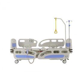 Кровать медицинская электрическая Мед-Мос DB-2 (MЕ-4019П-00) фото 1
