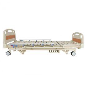 Кровать медицинская механическая Мед-Мос E-31(ММ-3014Н-00) фото 5