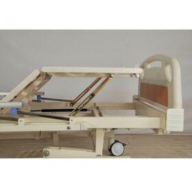 Кровать медицинская механическая Мед-Мос E-31(ММ-3014Н-00) фото 8
