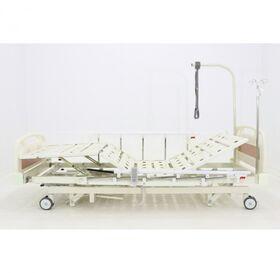 Кровать медицинская электрическая Мед-Мос DB-6(MЕ-3018Н-00) фото 4