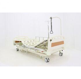 Кровать медицинская электрическая Мед-Мос DB-6(MЕ-3018Н-00) фото 2