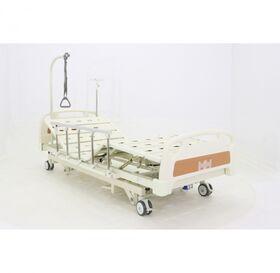 Кровать медицинская электрическая Мед-Мос DB-6(MЕ-3018Н-00) фото 6