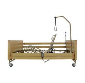 Кровать медицинская электрическая Мед-Мос YG-1(КЕ-4024М-23) ЛДСП фото 5