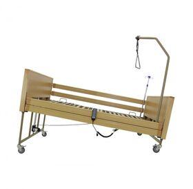 Кровать медицинская электрическая Мед-Мос YG-1(КЕ-4024М-23) ЛДСП фото 3
