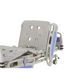 Кровать медицинская электрическая Мед-Мос DB-2 (MЕ-4019П-00) фото 3