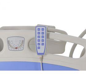 Кровать медицинская электрическая Мед-Мос DB-2 (MЕ-4019П-00) фото 6
